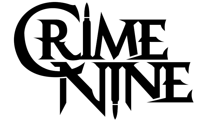 Crime Nine Clothing
